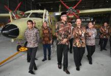 Angka Kemiskinan Masih Tinggi, Ombudsman: Pemerintah Aceh Tak Perlu Beli Pesawat